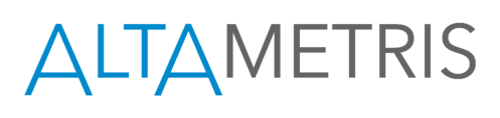 altametris-logo