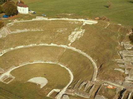 Analyse archéologique