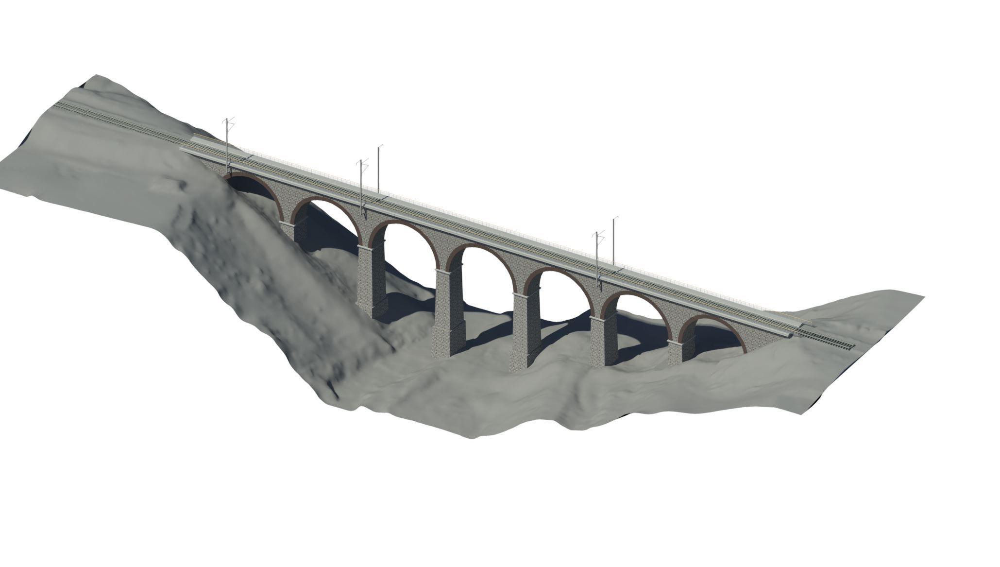 BIM-viaduc