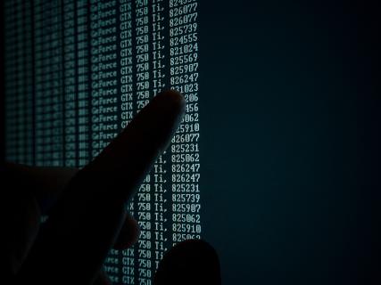 Exploitation et maintenance de base de données